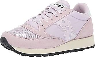 Zu Schuhe DamenJetzt Bis Für −55Stylight Saucony® 8wk0nXPO