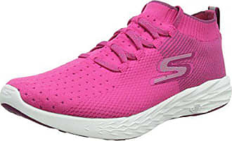 41 Go De Fitness Eu 6 Run pink Performance Skechers Chaussures Femme Rose HpnvvX