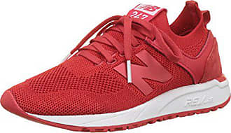Sneaker Balance New New Damen Damen Wrl247d1 Balance fgI6yvb7Y