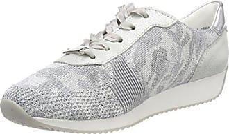 a Sneakers Ara® Sneakers Ara® Acquista Acquista fino OwYzqz