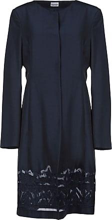 Alberta Jackets Overcoats amp; Ferretti Coats aqwFz4H