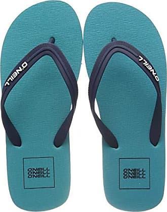 Friction Para Eu Sandals Fm Y 42 Hombre Zapatos Bolsos Blue 5082 O'neill ceramic FU5qw4Y77