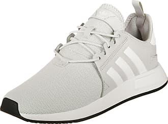 Adidas Femmes 35 5 J X Plr Gr Gris W Chaussures Eu rq8rz1Xw