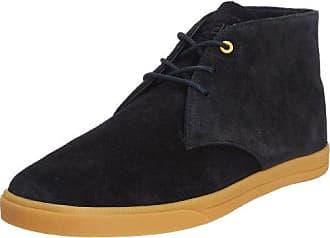 Herren −40 Stylight Clae Von Schuhe Zu Bis yN8wv0nmPO