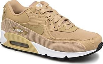Max Nike 90 Lea Air Wmns EFYwqxx87n