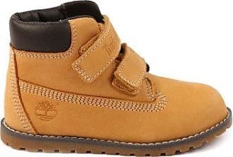 Boots Pockey Pockey Boots Scratchs Pine Scratchs Timberland Timberland Pine nwaPRqqUBx