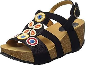 Femmes −60Stylight Desigual Chaussures SoldesJusqu''à Pour 5L4jSAqc3R