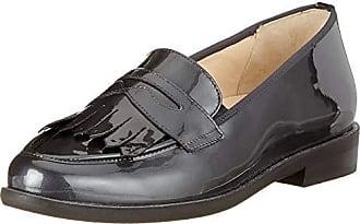 33 74 Dès FemmesMaintenant Chaussures Hassia® nOkXw80P