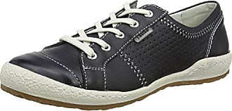 Seibel® Chaussures D'Été Josef jusqu'à Achetez Eqqvr
