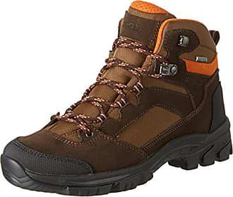 Chaussures jusqu''à Chaussures Aigle® Aigle® Chaussures Achetez Aigle® Chaussures Achetez jusqu''à jusqu''à Achetez Achetez jusqu''à Aigle® Chaussures EfWFwqdn