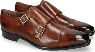 − Schuhe −53Stylight Schnallen Online Zu Shop Bis QroeCBxWd