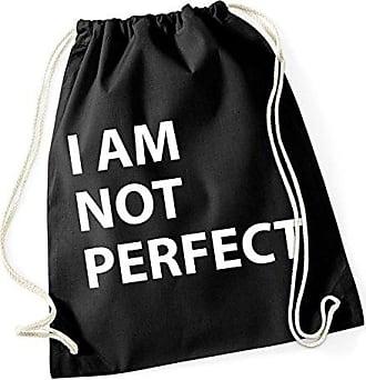 Black Freak I Perfect Not Gymsack Certified Am YUzg1n66