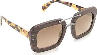Sol Gafas Gafas ProductosStylight ProductosStylight De Sol Mujer2341 De Gafas Mujer2341 6g7bfyvY