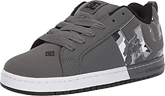 Dc Bis LowSale −30Stylight Sneaker Zu v80nNwm