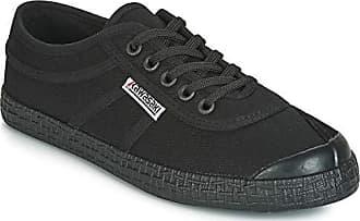KawasakiBis Schuhe Zu −43Stylight Herren Von vgIYfb76y