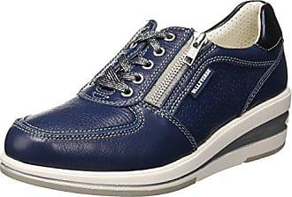 Valleverde Chaussures Blu Femme EU 18ee Gymnastique 37 Scarpa de Bleu q5TUrpqx