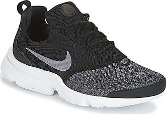Nike Presto Ultra W Presto Nike Nike Ultra Nike W Suede Presto W Suede Suede Ultra 4vBfWagn