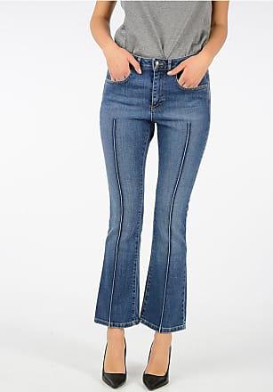 42 in stretch Rykiel taglia cotone da 21 Jeans cm 5 Sonia ZnvUxdZg