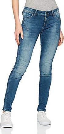 Jeans Mavi178 ProduitsStylight Jeans Jeans ProduitsStylight Mavi178 ikOPZTXu