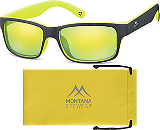 Para €En Sol Montana De Gafas MujerDesde 57 5 Stylight UzSqMpVG