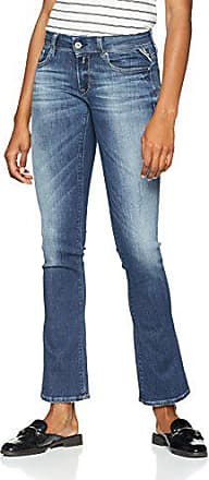 Replay®Achetez Dès 21 07 €Stylight Jeans N8On0ywPvm