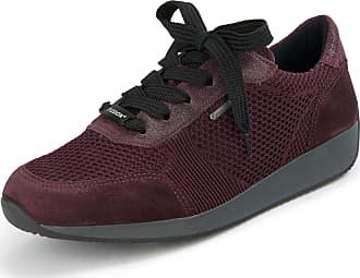 − Schuhe SaleBis −30Stylight Für Damen Zu Ara YWHED29I