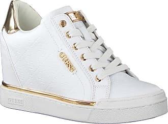 00 SneakerShoppe 37 Ab Guess® Guess® uc31lKTJ5F