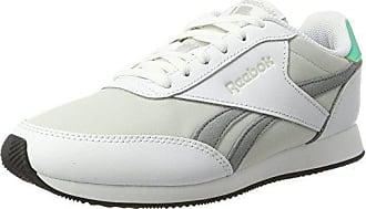 Low Ab Von Chf Sneaker Reebok® In Grau 19 44Stylight 1FTKJlc