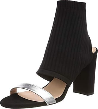 Desde 37 Zapatos De €Stylight 08 Marc Cain®Ahora OlPkiwXZuT