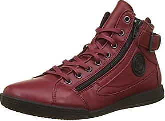 Pataugas® Achetez Jusqu''à Stylight −50 Chaussures P0qw6