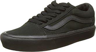 Chaussures Chaussures En Vans® Vans® Noir Jusqu''à YTdxtn