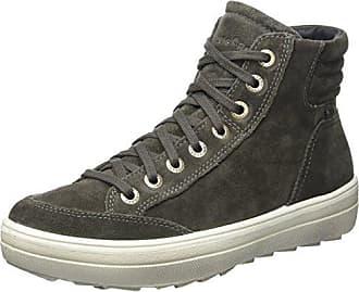Legero Ab 66 € Sneaker Zu HighBis ReduziertStylight 03 c4q35LARj