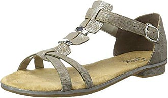 € En 21 62 Rieker® Stylight Dès Beige Chaussures wa6Ixxq5Y