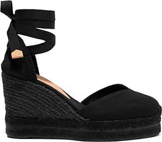 Compensées Chaussures Chaussures Chaussures Compensées Compensées Compensées Chaussures Chaussures Compensées 3RjL4A5q
