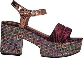 Sandali Gioseppo Gioseppo chiusura con Footwear Footwear OtzZwqw