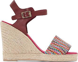 Jusqu''à Gabia® Pare Stylight Achetez Chaussures −65 qvPtfw