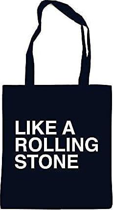 Black Bag A Freak Like Certified Rolling Stone D9WH2EIY