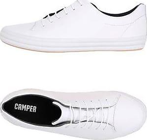 00 €Stylight Zapatillas Camper®Compra De Desde 55 E29DHWI