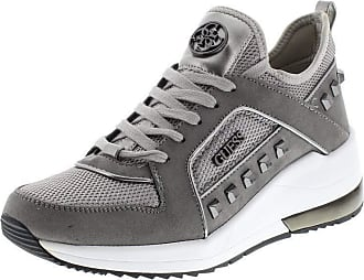 For SaleUp −32Stylight Guess Trainers − Women To w0PnOk