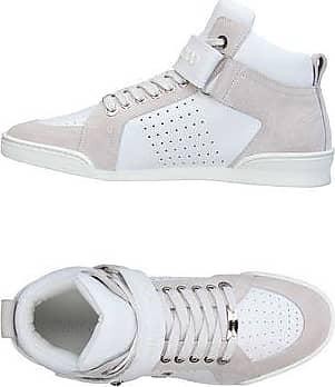 Jimmy −62Stylight Hasta De London®Ahora Zapatos Choo WHYED9I2