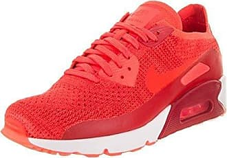 Max Flyknit Air 12 90 Groesse 0 Ultra Nike 2 5FW851