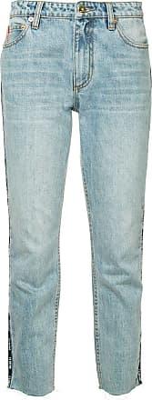 Jeans Driver Di e P Blu Nation Colore zwPqOExHO