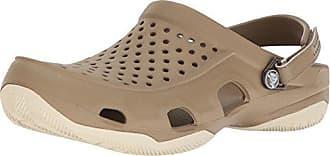 Deck Swiftwater Crocs Swiftwater Men Crocs Clog xwH0FZU