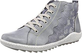 03Stylight € Sneaker Von Remonte®Jetzt 30 Ab HIbWD29eEY