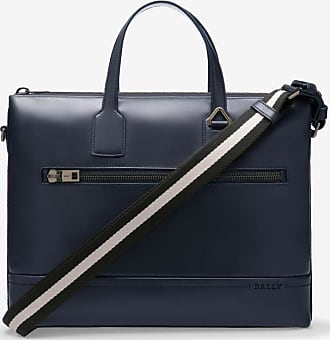 Briefcases − Usd101 Fossil® 05Stylight SaleAt pMGUSzVq