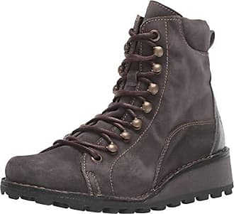 London Fly Stiefel 28Stylight � � Für saleAb 51 Damen yvmN8nwO0