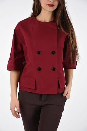 Short Sleeves Marni Size 40 Blazer dnHTP0wqT