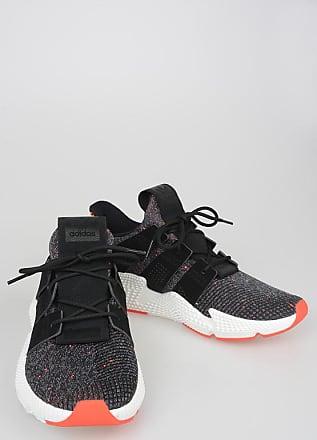 Bis Bis LowSale Sneaker Adidas Zu LowSale Adidas Sneaker Zu Adidas Sneaker gYby7If6v