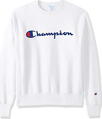 To Champion® Sweaters − −53Stylight SaleUp 7bfyYg6