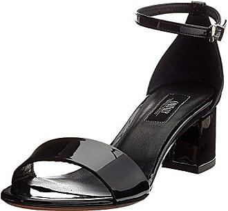 Chaussures Dès 06 Oxitaly®Achetez 29 €Stylight 3A54qRjL